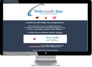bs-webconsult-2