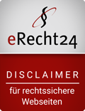 ercht24-disclaimer