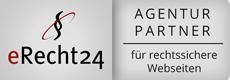 erecht24-grau-agentur